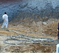 김포 전지역 용수공급 합니다.